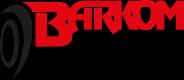BARKOM Logo